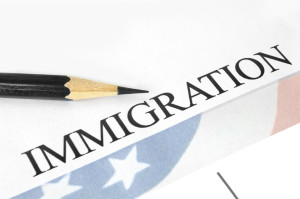 Temporary Status Immigration Help Stamford