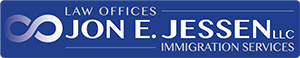 Law Offices of Jon E Jessen, LLC