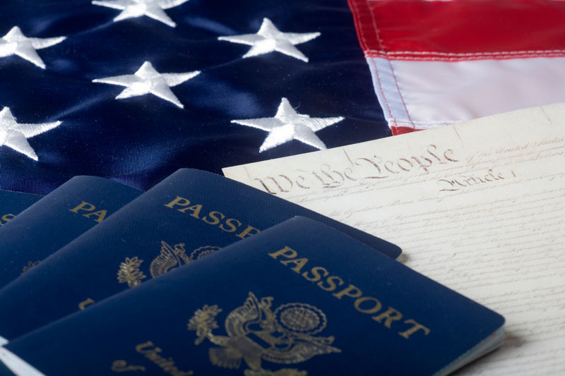 Immigration Appeals Stamford CT