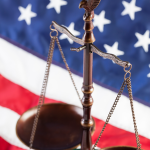 Stamford Connecticut Immigration Attorney